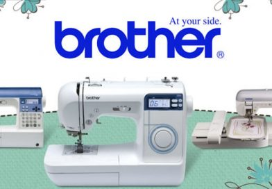 Best Brother Sewing Machine Reviews in 2021