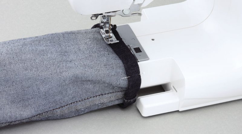 What Is A Free Arm Sewing Machine Sewing Machine Buffs