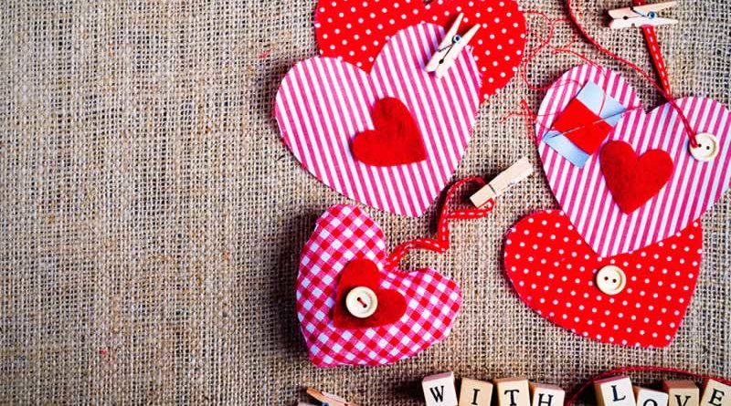 How To Make Embroidered Patches With Sewing Machine