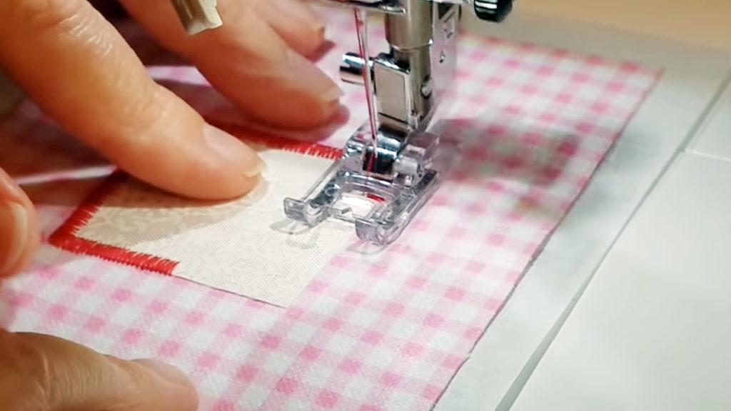 https://sewingmachinebuffs.com/