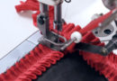 7 Differences between Coverstitch Machine and Serger