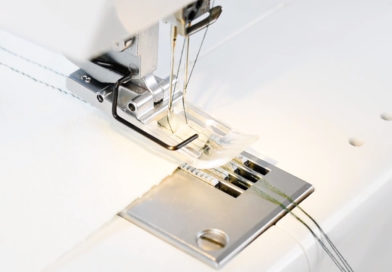 6 Singer Sewing Machine Stitch Problems And Solutions