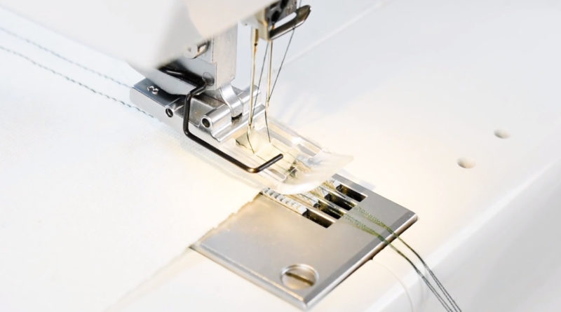 Singer Sewing Machine Stitch Problems